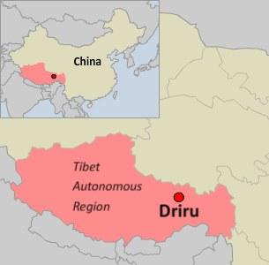 driru-map-305.jpg