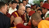 Tibetans to Elect Government in Exile