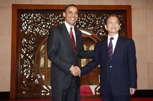 Obama-and-Wen-305.jpg