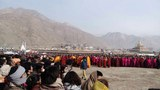 tibet-amdok-march-2015.jpg