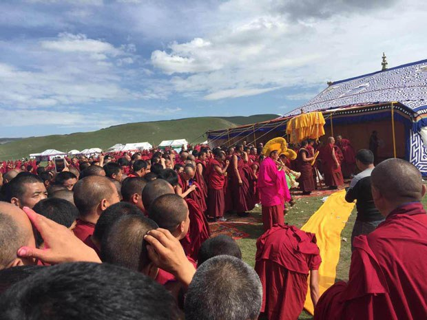 tibet-kalachakra-june182015.JPG