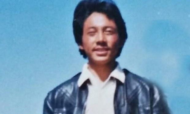 チベットの抗議者が病院に釈放された後、刑務所の拷問で死亡