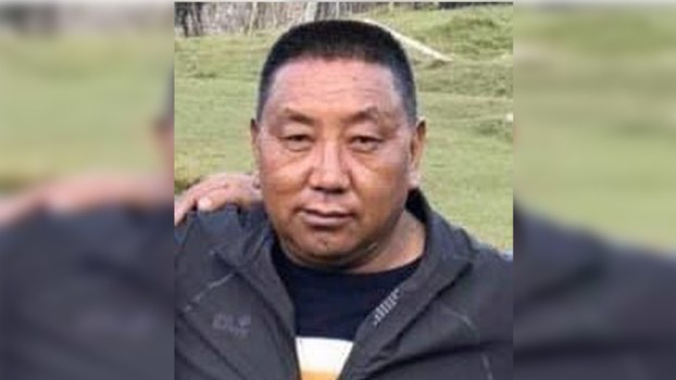 Tibetan Man Dies After Years of Ill Health Following Torture in Prison