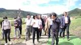 tibet-tour-062620.jpg