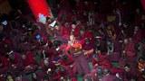 tibet-sermon3-110118.jpg