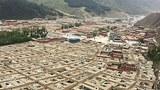 Travel Restrictions Announced at Tibetan Monastery in Gansu Ahead of Major Religious Festival