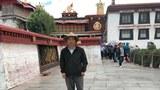 tibet-jampasonam-051120.jpg