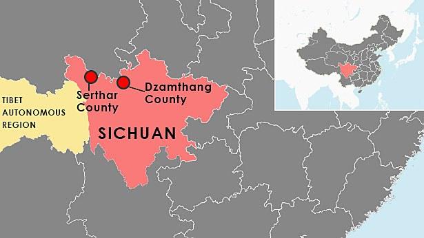 tibet-dzamthangmap-092917.jpg