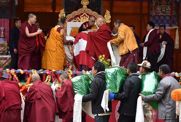 tibet-dalai-lama-arunachal-pradesh-april-2017-1000.jpg