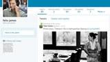 tibet-fake-twitter-account-july-2014.jpg
