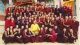 tibet-buruna-april192016.jpg