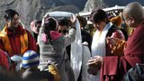 tibet-scarfgreeting-jan2716.JPG