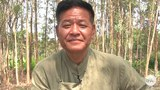 Projected Winner in Vote for Tibet's Exile Leader Vows Hard Work, Asks for Unity