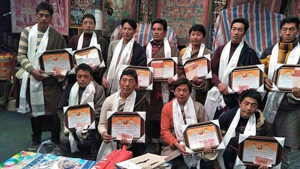 tibet-language-conference-qinghai-jan25-2018.jpg