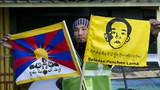 US Urges China to Reveal Whereabouts of Tibet's 'Disappeared' Panchen Lama