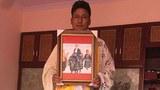 tibet-lodrogyatso-013018.jpg