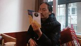 China's Arrest of Tibetan Writers Blocks Dissenting Views: Rights Group