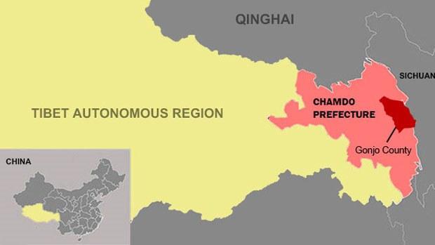 tibet-gonjomap-100118.jpg