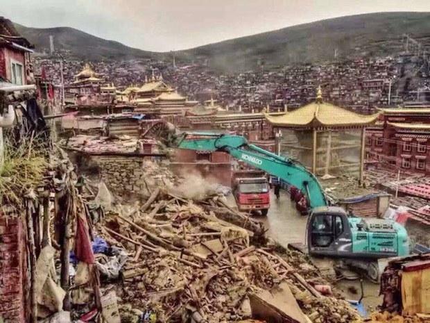 tibet-larungdemolish-sept302016.jpeg