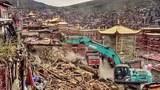 tibet-larungdemolish-sept302016.jpg