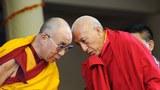 tibet-election-exile-305.jpg