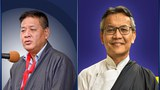 Final Vote For Exile Tibetan Leader Set For April 11, With Frontrunners Pledging Greater Foreign Outreach