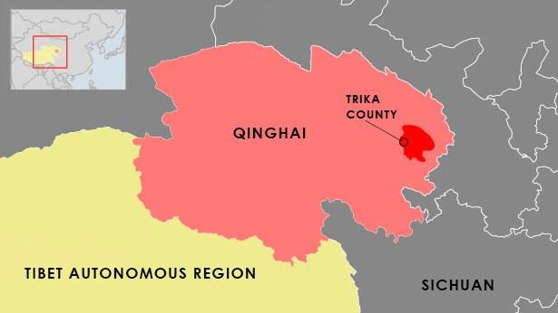 tibet-trika-092517.jpg