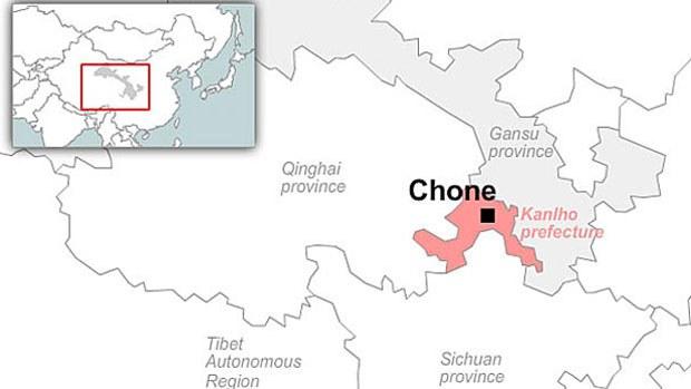 tibet-chone2-111218.jpg