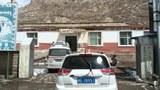 tibet-central-heart-clinic-april-2014.jpg