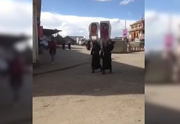tibet-ngabawomen-nov162016.jpg