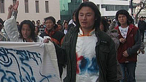 tibet-shokjang4-031918.jpg