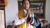 tibet-kalsang-sonam-crop.jpg