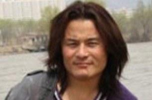 tibet-writer-shokjang-undated-photo-apr8-2015-305.jpg