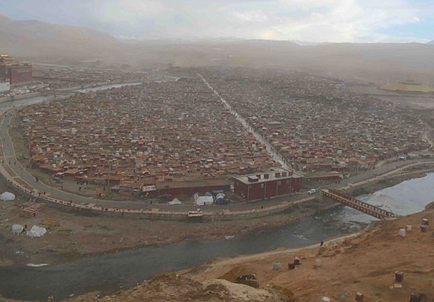 tibet-yachengar-032217.jpg