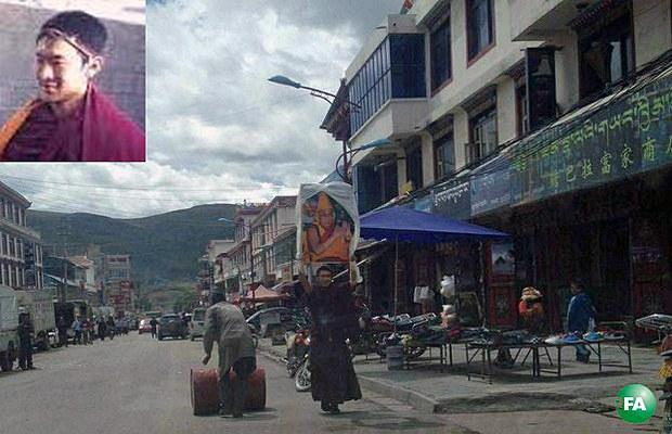 tibet-jampal-gyatso-ngaba-sept9-2015.jpg