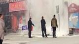 tibet-immolation-10232107.jpg