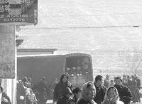TibetChinesePolice200.jpg