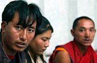 TibetansIndia200.jpg