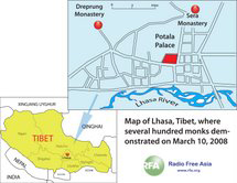 TibetMap200.jpg