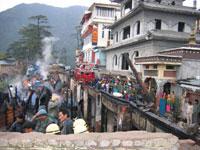 TibetansFire2.jpg