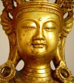 TibetArtifacts150.jpg