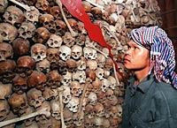 SkullMap200.jpg