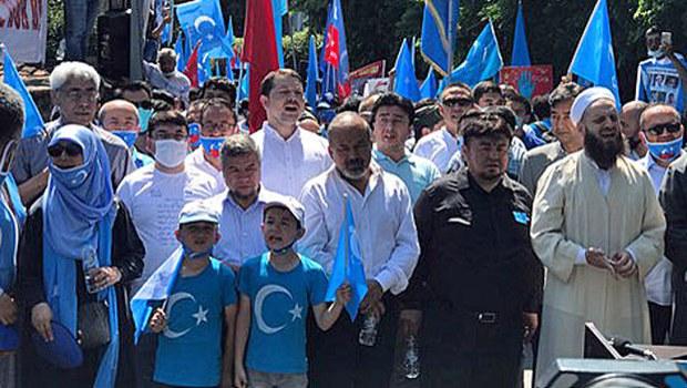 uyghur-protest-istanbul-jul5-2021.jpg