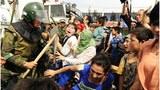protest-woman-305.jpg
