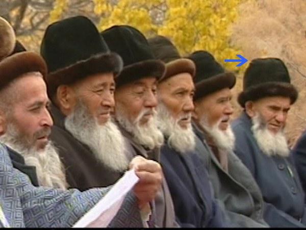 uyghur-religious-leader-ablimit-qari-hajim-undated-photo.jpg