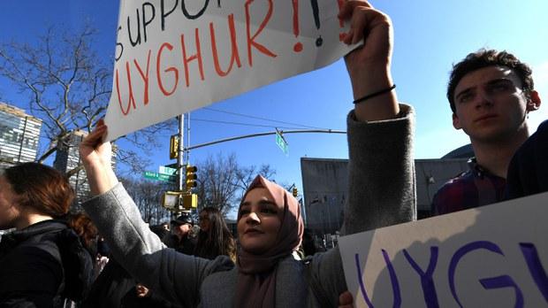 uyghur-rally-un-feb-2019-crop.jpg