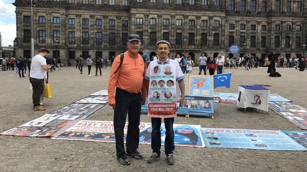 uyghur-hoekstra-gheni-amsterdam-july-2020-crop.jpg