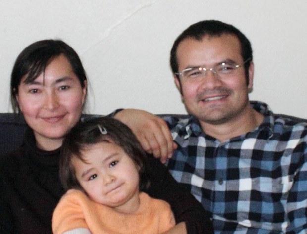 uyghur-abduweli-ayup-2010-crop.jpg