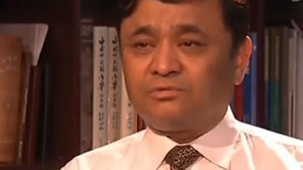 uyghur-halmurat-ghopur-cctv-aug-2016.JPG