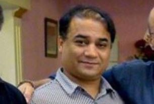 uyghur-ilham-tohti-aug-2012-305.jpg